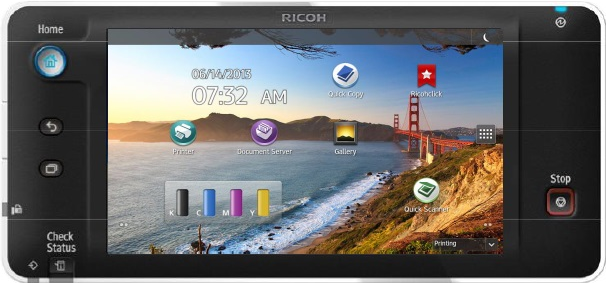 android-printer-ricoh