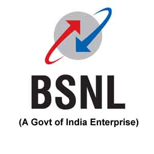 Govt ends BSNL rural subsidy payments with a final amount of Rs 1,250 cr