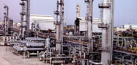 GAIL starts operations at polyethylene plant in Uttar Pradesh