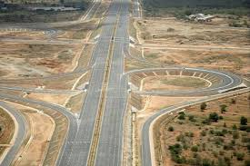 Gayatri Project wins Rs 1,225 cr project from NHAI under Russian JV