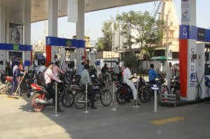 HPCL, Aditya Birla Fashion to start accepting ICICI Bank's UPI payments