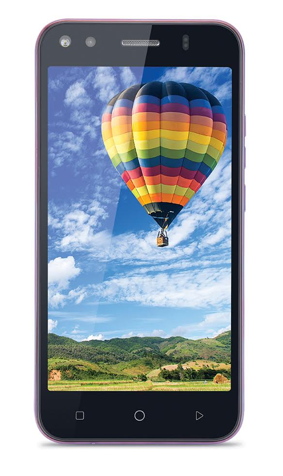 At Rs 5,999, iBall Andi Wink is cheapest VoLTE phone with 2GB RAM