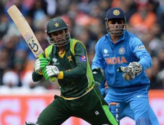 Uri Attacks: BCCI says no cricket with Pakistan