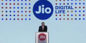 jio-speech