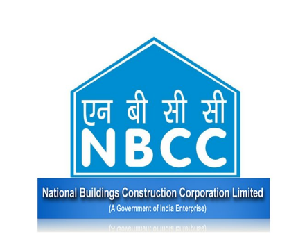 NBCC gets Rs 440 crore ESIC contract to build hospitals