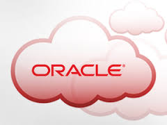Wipro to sell its cloud service via Oracle platform