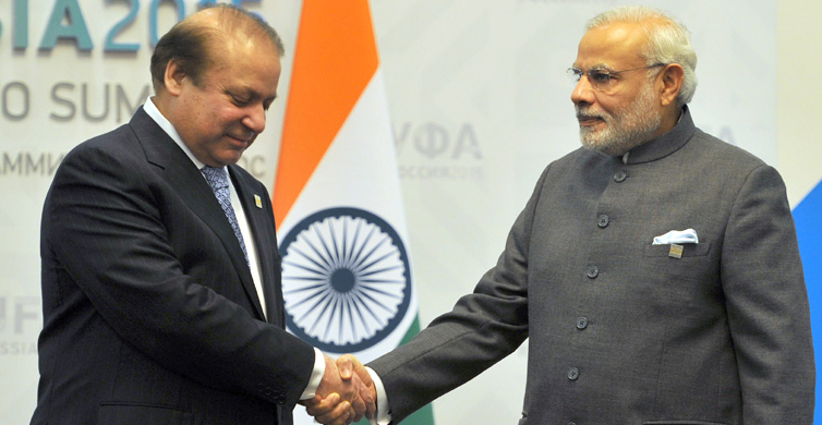 India could designate Pakistan a 'Terror State' – reports