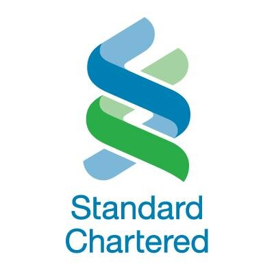 Change your ATM PIN – Standard Chartered urges users after rise in hacking reports