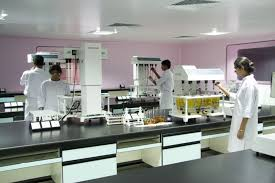 Suven Life Sciences gets two product patents in India and Japan