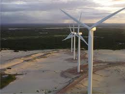 Heritage Foods commissions second wind power project with Suzlon in Andhra