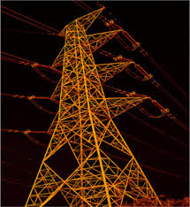 Reliance Infra sells 100% stake in transmission business to Adani Group