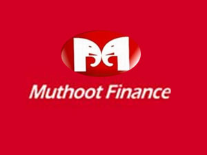 TechProcess to enable e-payment for Muthoot Finance loans