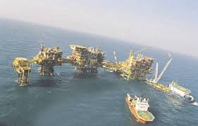 Government approves ONGC Videsh acquisition of Russian oil field