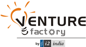 Venture Factory invites managers to join them and start their entrepreneurial journey