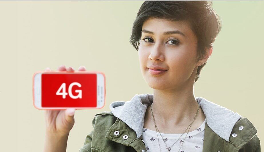 TABLE: Bharti Airtel's purchases in spectrum auction 2016 results