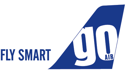 GoAir offers students 5% off, extra baggage allowance for students