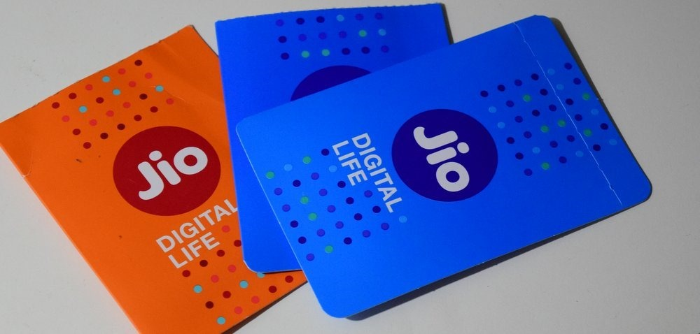 SPECTRUM AUCTION 2016- RELIANCE JIO buys spectrum worth Rs 13,672 cr in final results