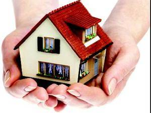 Repco Home Finance raises Rs 100 cr by private placement