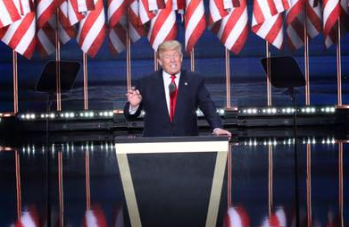 Apprehensions on Trump to prove wrong: ASSOCHAM