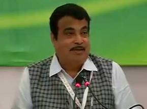 NHAI suspends toll collection on all National Highways till Nov 11