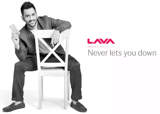 Lava sees 30% jump in sales in Q3; to invest Rs 2,615 cr in manufacturing