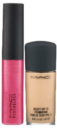 Shoppers Stop opens new MAC outlet in Malad, Mumbai