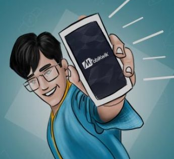 Mobikwik, Freecharge start wallet on delivery services