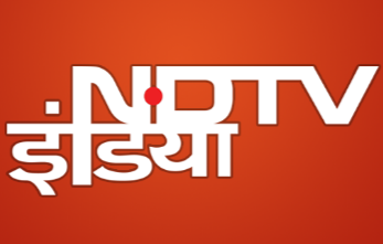One-day ban on NDTV India put on hold – PTI sources