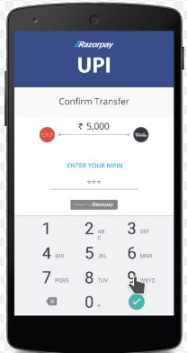 Currency Crunch: Razorpay offers to onboard merchants in 1 hour