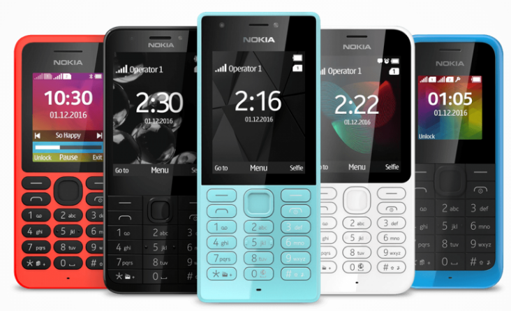 Nokia files more patent infringement suits against Apple