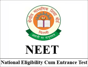 NEET 2017 medical entrance exam to be conducted in 8 languages