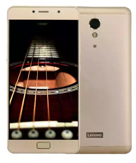 At Rs 18k, Lenovo P2 is no challenger for Redmi Note 4