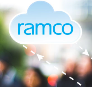 Ramco Systems wins big deal from Panasonic Malaysia