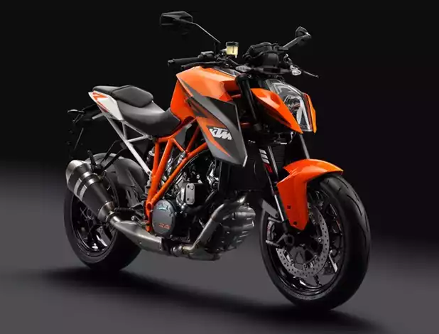 Bajaj Auto to launch 2017 KTM Duke 390 and 200 next Thursday