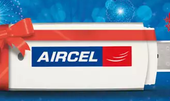 Competition Commission clears RCom-Aircel merger