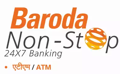 Bank of Baroda to raise up to Rs 1,000 cr via bond private placement