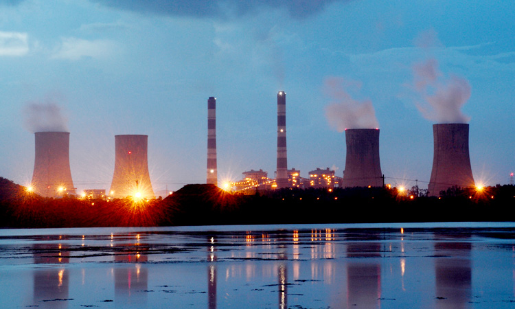 NTPC achieves 12th Five Year plan targets, adds 12.84 GW in five years