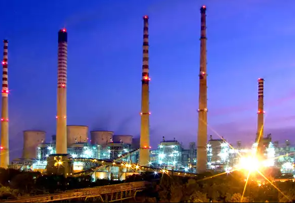 BHEL commissions 800 MW supercritical coal unit in Karnataka