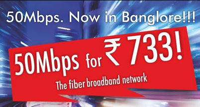 Reliance Jio seen preparing to launch cable TV, not DTH