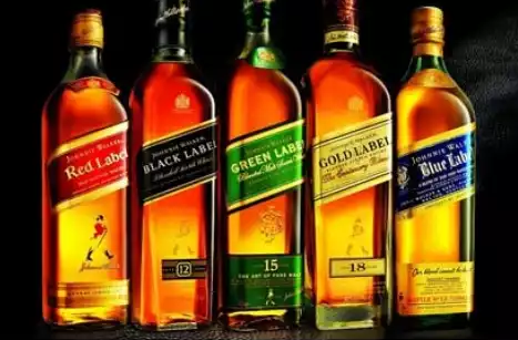 High Court restrains TN government from opening liquor outlets