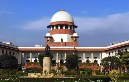 SC asked the Centre to implement the Lokpal Act without any delay