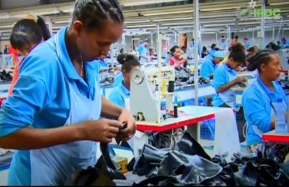 Raymond opens Ethiopia factory to cut costs, easy access to US, EU