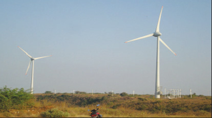 IREDA to sell 14 cr shares in IPO to help meet India's renewable targets