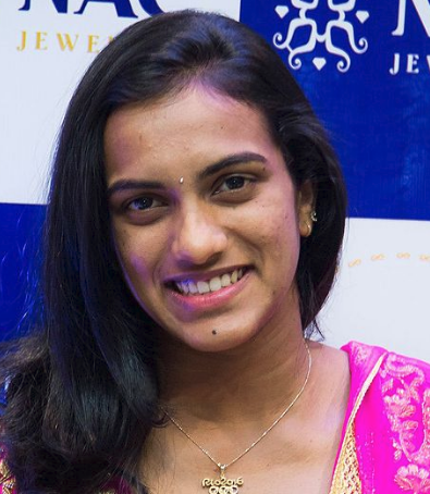 PV Sindhu set to beat World No.1 Tai Tzu-ying in Australian Open