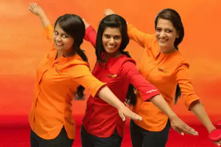 SpiceJet adds new flights from Surat to Mumbai, Hyderabad