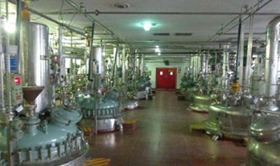 Unichem Labs Ghaziabad plant inspected by USFDA
