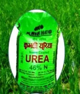 Fertilizer subsidy falls by Rs 8,000 cr after Neem coating