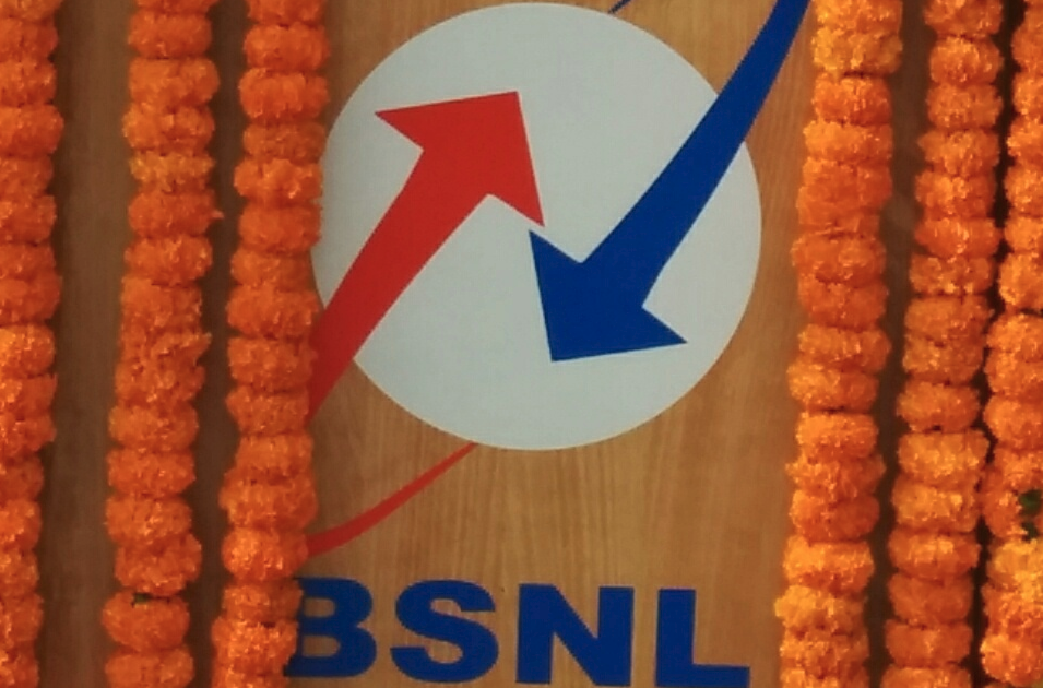 BSNL STVs now valid on roaming as well