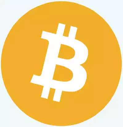 India bitcoin law not ready yet – Finance Ministry