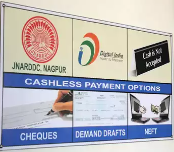 SBI, IOB and Corp Bank only PSBs to charge for mobile NEFT